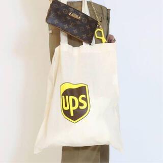 DEUXIEME CLASSE - Deuxieme Classe 【UPS/ユナイテッド・パーセル・サービス