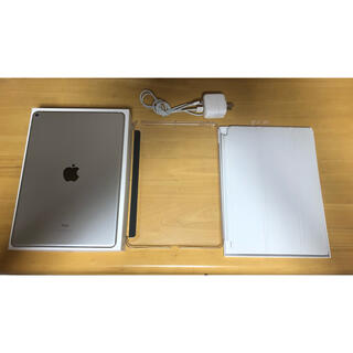 Apple - iPad Air3 Wi-Fiモデル 64G