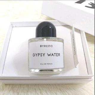 BYREDO GYPSY WATER バイレード ジプシーウォーター 100ml
