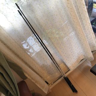 ミツビシケミカル(三菱ケミカル)のテーラーメイド 3w FWスリーブ付きクロカゲ XT 60S(クラブ)