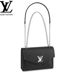 LOUIS VUITTON - Louis Vuitton ルイヴィトン マイロックミー BB