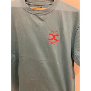 X-girl - X-girl 半袖 tシャツ