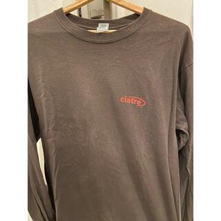 カーハート(carhartt)のciatre 半袖 tシャツ(Tシャツ/カットソー(半袖/袖なし))
