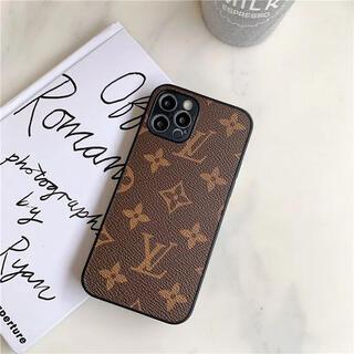 iphoneケース おしゃれ 上品 人気  かっこいい 定番 人気