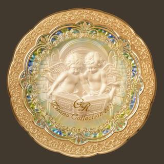 Kanebo - カネボウ ミラノコレクションGR 2021 グランデ 30g