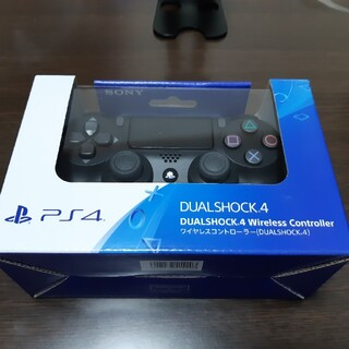 PlayStation4 - PS4 コントローラー