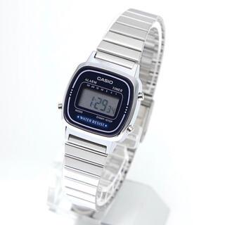 カシオ(CASIO)のCASIO 時計(腕時計)