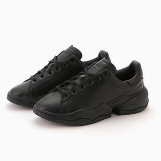 Jil Sander - 新品 OAMC × adidas  Type O-2L Black