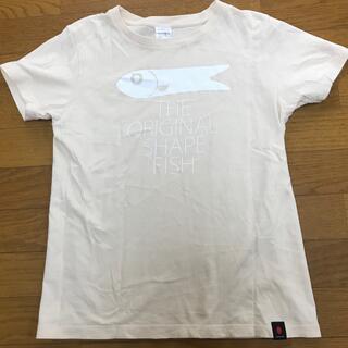 GENTEMSTICK ゲンテンスティックTシャツ