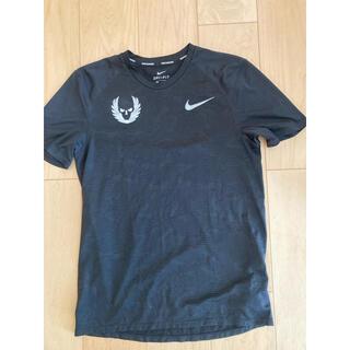 NIKE - NIKE オレゴンプロジェクト Tシャツセット Mサイズ