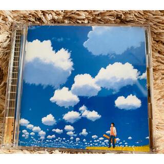 Blue sky~Kotaro Oshio Best Album~Special(ヒーリング/ニューエイジ)