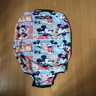 Disney - スーツケースカバー