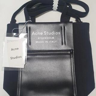 ACNE - acne studiosトートバッグSサイズ