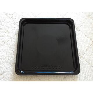 ヒタチ(日立)の日立 電子レンジ オーブンレンジ 角皿(電子レンジ)