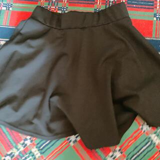 グレイル(GRL)のGRL グレイル スカート Mサイズ(ミニスカート)
