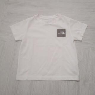 ザノースフェイス(THE NORTH FACE)のノースフェイス Tシャツ(Tシャツ/カットソー)