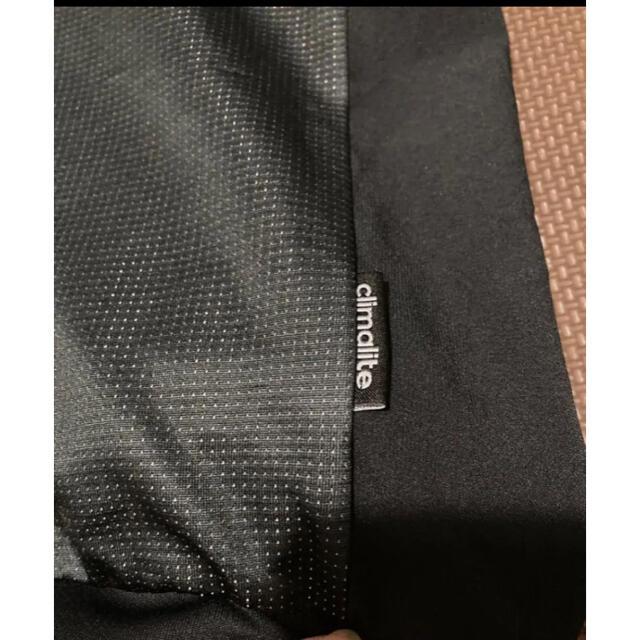 adidas(アディダス)のadidas アディダス ジャージ メンズのトップス(ジャージ)の商品写真