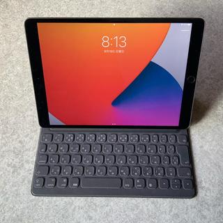 iPad - iPad air 3 wifi 64GB +Smart Keyboard