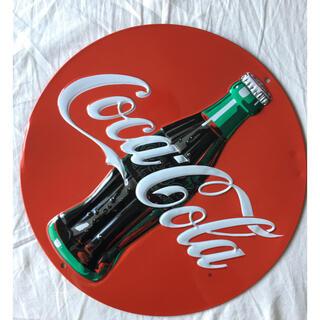 コカコーラ(コカ・コーラ)のコカコーラ雑貨(その他)
