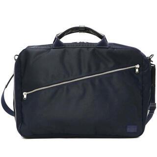 ポーター(PORTER)のポーター  メンズリュック ビジネスバッグ リフト(ビジネスバッグ)
