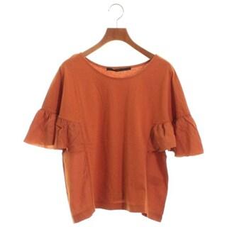 ケービーエフ(KBF)のKBF Tシャツ・カットソー レディース(カットソー(半袖/袖なし))