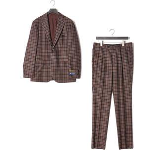 BEAMS - 【定価49,000円】ビームス  スーツ
