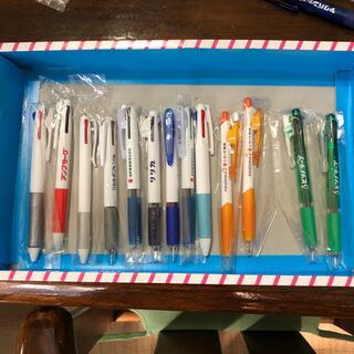 セーラー(Sailor)の新品 ボールペン セット ④(ペン/マーカー)