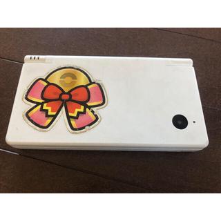 ニンテンドーDS - Nintendo DSi 本体