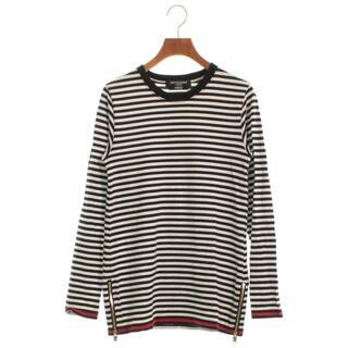 MASTER MIND JAPAN Tシャツ・カットソー レディース(カットソー(半袖/袖なし))