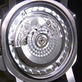 ペラルージュ21600振動◆新品・未使用