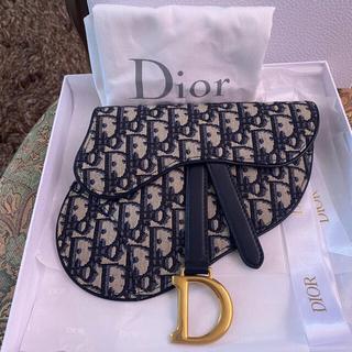 Christian Dior - Christian Dior ウエストポーチのポーチのみ