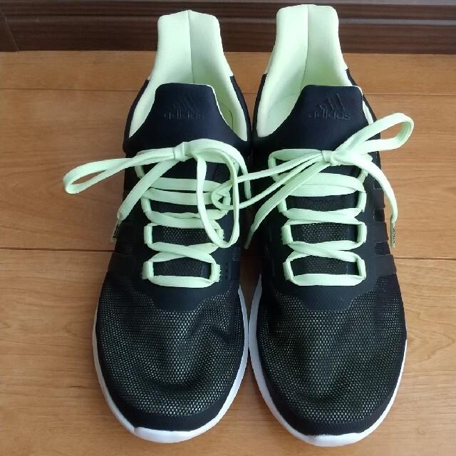 adidas(アディダス)の【最終値下げ】adidas レディース スニーカー レディースの靴/シューズ(スニーカー)の商品写真