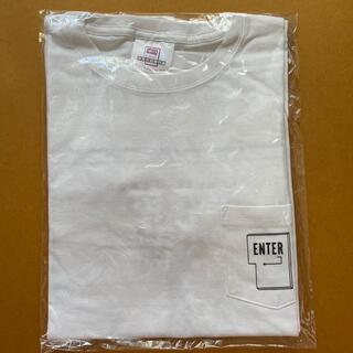 ジャニーズジュニア(ジャニーズJr.)のTravis Japan Tシャツ(アイドルグッズ)