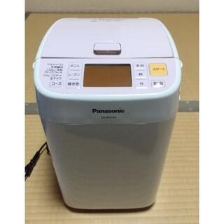 パナソニック(Panasonic)のホームベーカリー パナソニック SD-BH105(ホームベーカリー)