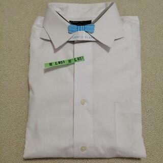 メンズ☆ワイシャツ(シャツ)