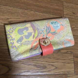 ツモリチサト(TSUMORI CHISATO)のツモリチサト⭐️長財布(財布)