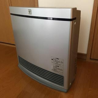Rinnai - ガスヒーター ガスストーブ 暖房器
