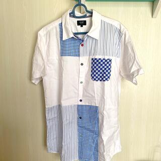 BEAMS - BEAMSシャツ