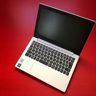Lenovo ideapad S130-11IGM (ジャンク品)