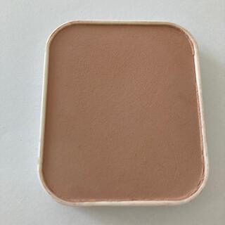 エリクシール(ELIXIR)のエリクシールシュペリエル リフティングモイスチャーパクト ピンク10 美品(ファンデーション)