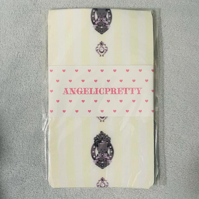 Angelic Pretty(アンジェリックプリティー)の♡Dream Cat Go Round JSK&ソックス♡ レディースのワンピース(ひざ丈ワンピース)の商品写真