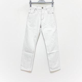 サンローラン(Saint Laurent)のサンローランパリ パンツ サイズ25 XS美品 (その他)