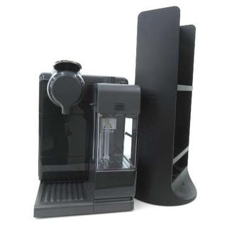other - ネスプレッソ F521 ラティシマ・タッチ プラス コーヒーメーカー ブラック