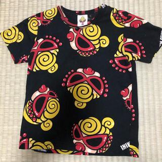 HYSTERIC MINI - HYSTERICMINI☆Tシャツ