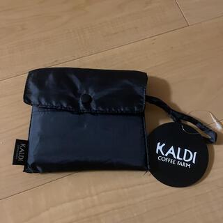 KALDI - カルディエコバッグ