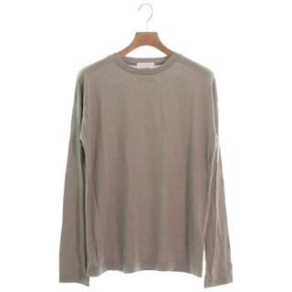 クアドロ(QUADRO)のquadro Tシャツ・カットソー メンズ(Tシャツ/カットソー(半袖/袖なし))