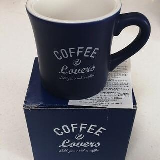 Starbucks Coffee - タリーズ マグ スターバックス マグカップ