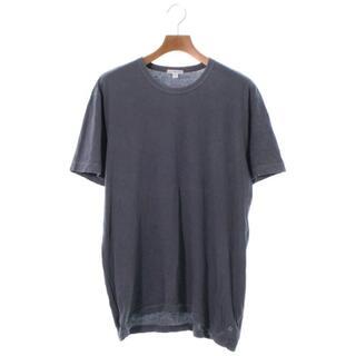 ジェームスパース(JAMES PERSE)のJAMES PERSE Tシャツ・カットソー メンズ(Tシャツ/カットソー(半袖/袖なし))