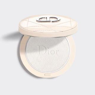 Dior - Dior ディオール スキン フォーエヴァー クチュール ルミナイザー