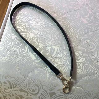 Furla - FURLAショルダーバッグの紐 正規品